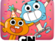Gumball Party Mod Apk