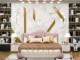 Home Design As Casas dos Sonhos dos Milionários Mod Apk