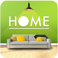 download Home Design Makeover Apk Mod unlimited money