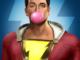 download Injustice 2 Apk Mod god mod
