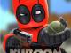 download KUBOOM Apk Mod dinheiro infinito