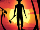 download Last Pirate Island Survival Apk Mod moedas infinitas