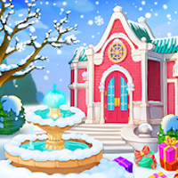 download Matchington Mansion Apk Mod moedas infinitas