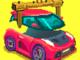 download Motor World Car Factory Apk Mod unlimited money