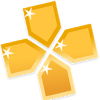 PPSSPP Gold Premium Mod Apk