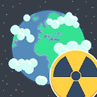 download Reactor - Usina Elétrica Apk Mod unlimited money