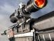 Sniper 3D Assassin Apk Mod moedas infinita