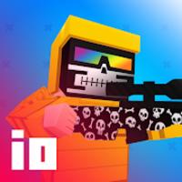 Sniper.io Mod Apk