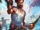 download Survival Island EVO Apk Mod moedas infinitas
