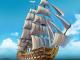 download Tempest Pirate Action RPG Apk Mod compras grátis
