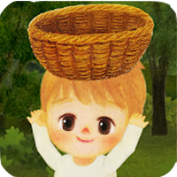 A Tale of Little Berry Forest Fairy tale game Apk Mod diamantes infinitos