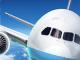 download AirTycoon 4 Apk Mod diamantes infinito