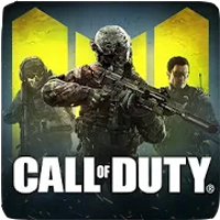 download Call of Duty Mobile Apk Mod unlimited ammo