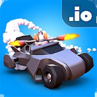 Crash of Cars Apk Mod ouro infinito