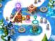 download Hero Defense King Apk Mod