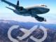 download Infinite Flight Simulator Apk Mod ouro infinito