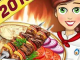 Kebab World Apk Mod unlimited money