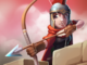 Knight War 2 Idle Defense mod apk