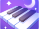 Magic Piano Tiles 2018 Apk Mod moedas infinita