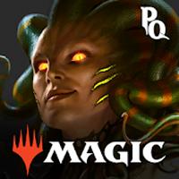 Magic The Gathering - Puzzle Quest Apk Mod moedas infinita