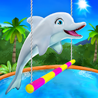 My Dolphin Show Apk Mod moedas infinita