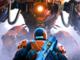 SHADOWGUN LEGENDS Apk Mod unlimited ammo