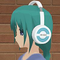 Shoujo City 3D Apk Mod grátis
