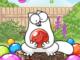 Simon's Cat - Pop Time Apk Mod gemas infinita