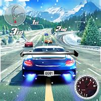 Street Racing 3D Apk Mod moedas infinita