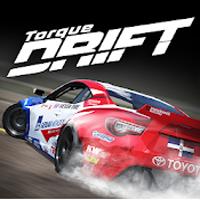 download Torque DriftApk Mod ouro infinito