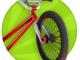 download Touchgrind BMX Apk Mod compras grátis