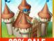 download Townsmen Premium Apk Mod grátis