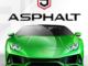 download Asphalt 9 Legends Apk Mod carros desbloqueados