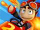 Beach Buggy Racing 2 Apk Mod free shopping