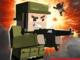 Block Gun FPS PvP War - Online Gun Shooting Games Apk Mod unlimited ammo