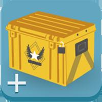 Case Opener Apk Mod free