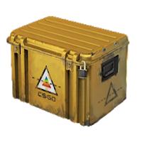 Case Simulator 2 Apk Mod tudo liberado