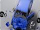 Derby Destruction Simulator Apk Mod moedas infinita