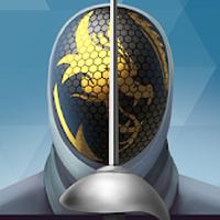 FIE Swordplay Apk Mod