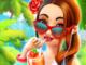 dowlnoad Funky Bay - Farm & Adventure game Apk Mod ouro infinito