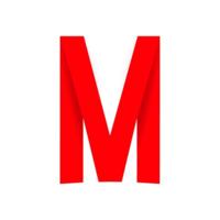 MegaFlix Mod Apk