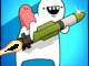 Missile Dude RPG Tap Tap Missile Apk Mod