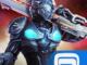 NOVA Legacy Apk Mod gemas infinita