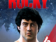 Real Boxing 2 ROCKY Apk Mod unlimited money