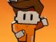 The Escapists 2 Pocket Breakout Apk Mod unlimited money