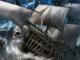 baixar The Pirate Plague of the Dead Apk Mod atualizado