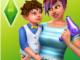 download The Sims Mobile Apk Mod atualizado
