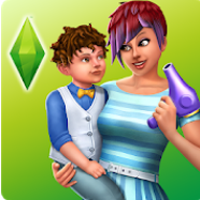 download The Sims Mobile Apk Mod atualizado