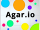 download Agar.io Apk Mod ouro infinito