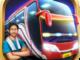Bus Simulator Indonesia Apk Mod ouro infinito